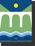 Associazione Turistica Pro Loco Pettenasco Nostra